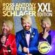 Antony,Ross :Aber bitte mit Schlager (XXL-Edition)