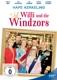 Kerkeling,Hape :Willi und die Windzors