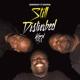 Ward 21 :Still Disturbed (+CD)