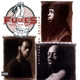 Fugees :Blunted On Reality