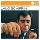 Schifrin,Lalo :Mission: Impossible And Other Themes (Jazz Club)