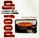 DJ Food :A Recipe For Disaster (2LP+MP3)