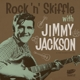 Jackson,Jimmy :Rock'n'Skiffle With...