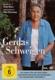 Dokumentation :Gerdas Schweigen