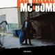 MC Bomber :Predigt (Vinyl Inkl.MP3 Code)