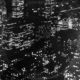Timber Timbre :Sincerely,Future Pollution (Vinyl)
