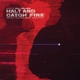 Haslinger,Paul :Halt & Catch Fire Original Soundtrack