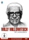 Millowitsch,Willy :Willy Millowitsch-Die Sammelbox