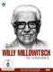 Millowitsch,Willy :Willy Millowitsch-Die Sammelbox