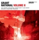 Grant National :Vol.2 (CD)
