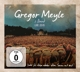 Meyle,Gregor & Band :Live 2015