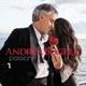 Bocelli,Andrea :Passione (Remastered)