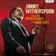 Witherspoon,Jimmy :Live At The Renaissance & At The Monterey+5 Bonu