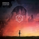 Odesza :In Return (2LP+MP3)