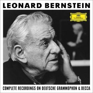Bernstein,Leonard/%2B