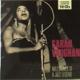 Vaughan,Sarah :Milestones of a Jazz Legend