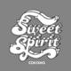 Sweet Spirit :Cokomo
