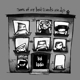 Kid Koala :Some Of My Best Friends Are DJs (Vinyl+MP3)