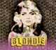 Blondie :Live On Air