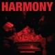 Harmony :Carpetbombing