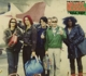 Flaming Lips,The :Heady Nuggs-20 Years After Clouds Taste Metallic