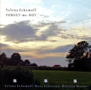Eckemoff,Yelena Trio