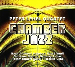 Peter Lehel