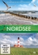 Natur Ganz Nah :Die Nordsee