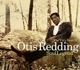 Redding,Otis :Soul Legend-The Very Best Of