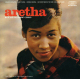 Franklin,Aretha :Aretha With The Ray Bryant Combo