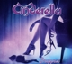 Cinderella :Stripped (Digipak)