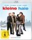 Wortmann,Soenke :Kleine Haie-Special Edition (Blu-
