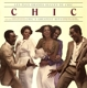 Chic :Les Plus Grands Succes De Chic-Chic's Greatest Hit