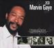 Gaye,Marvin :Original Artist: Marvin Gaye