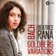 Rana,Beatrice :Goldberg Variationen