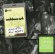 Wishbone Ash :Access All Areas