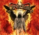 Girlschool :Guilty As Sin (Limited)