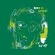 Mr.Scruff :Keep It Unreal (2LP+MP3)