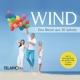 Wind :Das Beste aus 30 Jahren