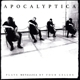 Apocalyptica :Plays Metallica (20th Anniversary Edition/Remast.)