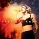 Kaas,Patricia :Patricia Kaas-Live