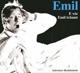Steinberger,Emil :Emil-E wie Emil träumt (CD)