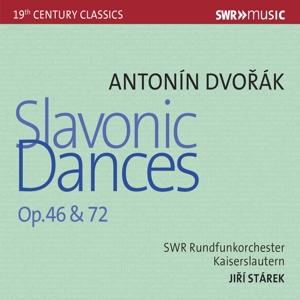 Starek,Jiri/SWR Rundfunkorchester Kaiserslautern