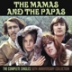 Mamas & The Papas,The :Complete Singles
