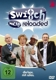 Kessler,Michael :Switch reloaded û Die Box (7 D