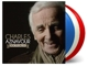 Aznavour,Charles :Collected (LTD French Flag