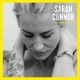Connor,Sarah :Muttersprache (Deluxe Edt.)
