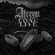 Atreyu :Long Live