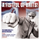 Various :A Fistful Of Brits
