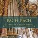 Molardi,Stefano :Complete Organ Music